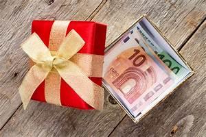 Geschenk Für Gastgeber : geldgeschenke originell verpacken 11 kreative ideen ~ Sanjose-hotels-ca.com Haus und Dekorationen