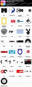 Pics For > Web And Tech Logos Quiz Answers
