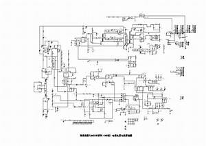 Hisense Rsag7 820 5024 Led Power Supply Sch Service Manual Free Download  Schematics  Eeprom