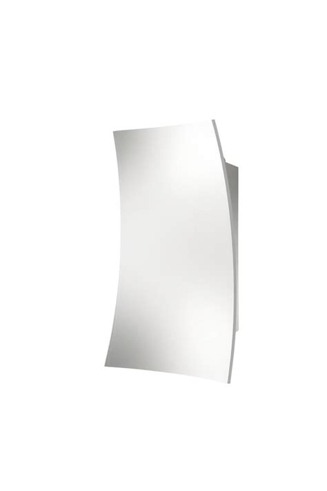 philips feuille wall light instyle wall light 336043116 philips