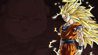 dragon ball   wallpapers  images