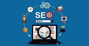 हिंदी में Seo Full Coursewebsite seo tutorial website seo
