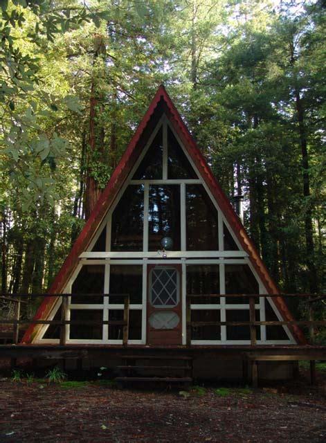 frame house albertine odette