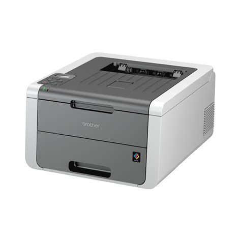 HL 3142CW Farbdrucker mit WLAN & AirPrint   Brother