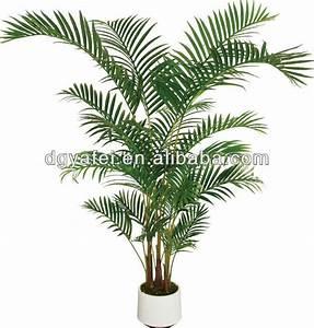 Plante D Intérieur Pas Cher : fausse plante verte exterieur photos de magnolisafleur ~ Dailycaller-alerts.com Idées de Décoration