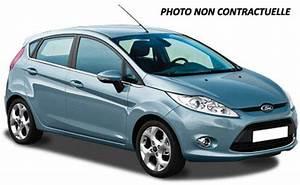 Ford D Occasion : smart voitures d 39 occasion le blog ~ Gottalentnigeria.com Avis de Voitures