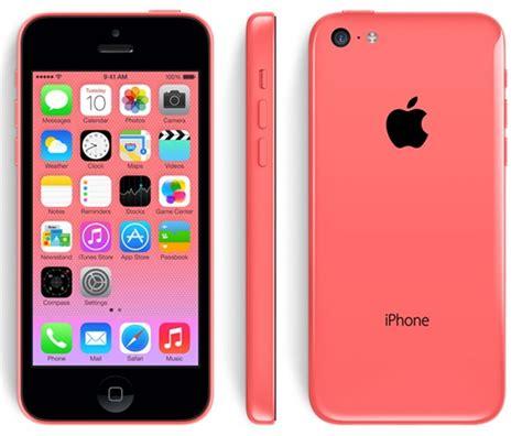 iphone 5c processor apple iphone 5c price in malaysia specs technave Iphon