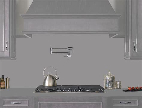 lennon granite kitchen countertops and islands