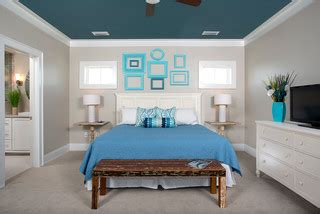warna siling berani bayani home renovation