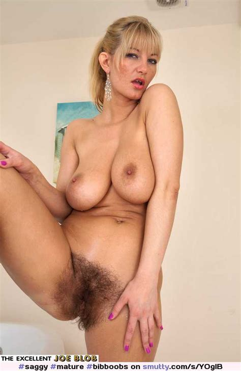 mature bibboobs hairy saggy