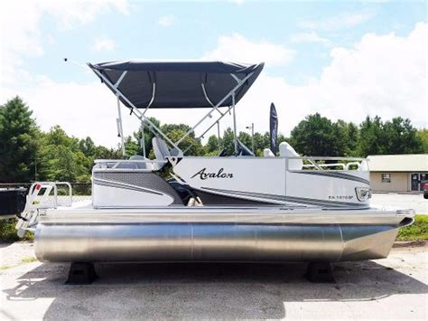 Boats For Sale In Blairsville Ga by Boats For Sale In Blairsville