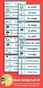 114 best images about Kindergarten core French on Pinterest