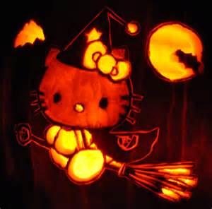 Penguin Pumpkin Designs by Fantasy Pumpkins Noel S Pumpkin Carving Archive