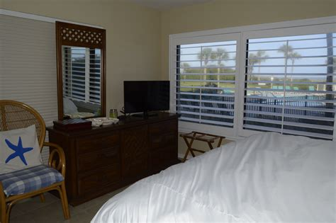 master bedroom tv amelia surf racquet club