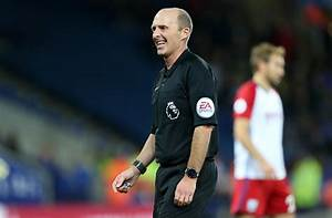 Match officials appointed for Matchweek 12
