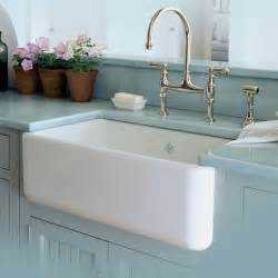 kitchen faucets houston shaws farmhouse sink rohl midcentury kitchen sinks houston by westheimer plumbing
