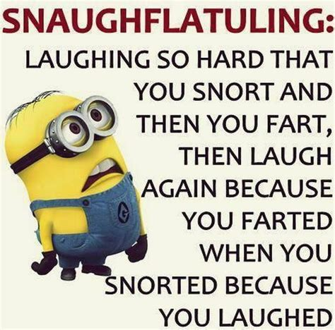 Best Meme Images - top 21 funny minion memes humor and funny pics