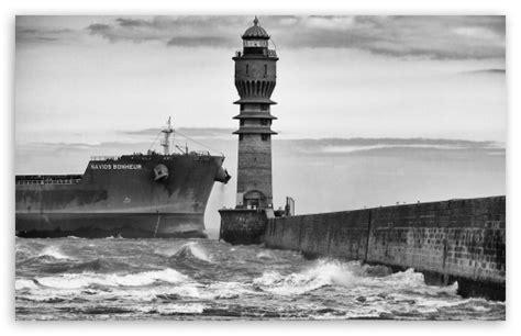 Dunkirk Wallpapers 14159 Hdwpro