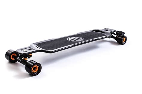 evolve electric longboards motorised skateboards australia