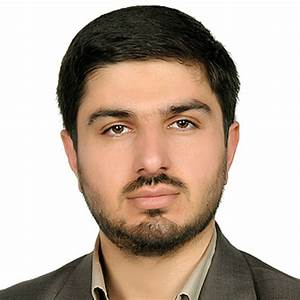 Seyed Hassan Sedighy | Iran University of Science and ...