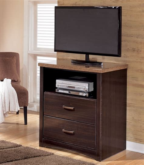 Bedroom Tv Stand Australia by Ideas For Tv Stand Bedroom Tv Stands For Flat Screens