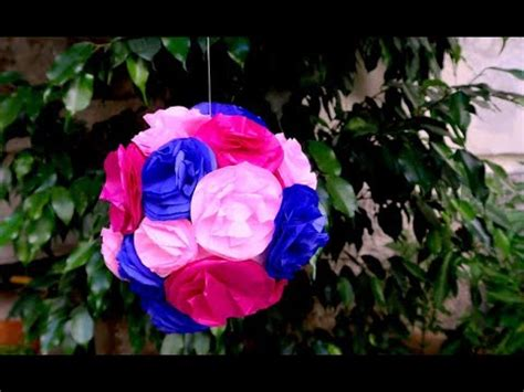 come fare un bouquet di fiori come realizzare un bouquet di fiori con la carta