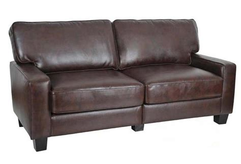Sofa Bed Kmart by Kmart Sofa Bed Premium Comfortability For Your Guests And