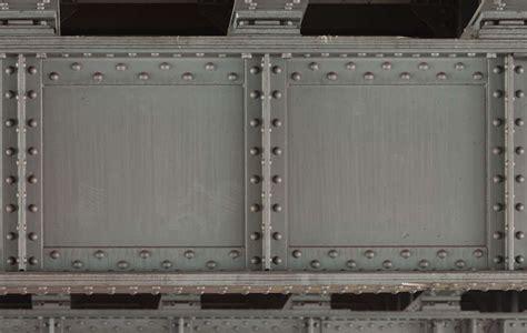 metal beam texture beams textures rivet background rivets bridge