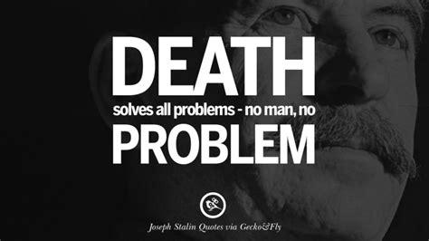 joseph stalin quotes  communism freedom power