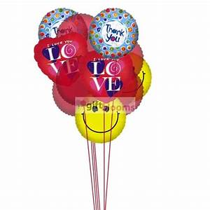 29 best images about Unique Annivesary Balloons Online on ...