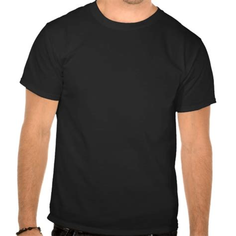 oregon tshirt baju jehovah 39 s witness witnessing shirts zazzle
