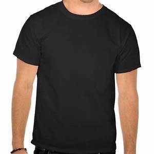 Jehovah's Witness Witnessing Shirts Zazzle