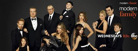 modern family season 6 episode 5 where to won t you be our live