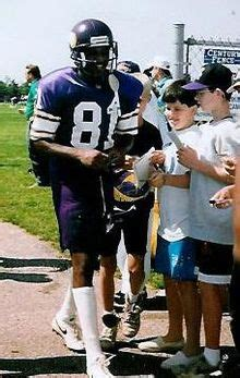 anthony carter american football wikipedia