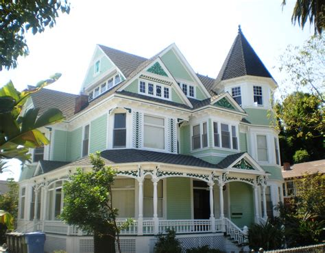 homes for sale in brentwood ca file c harrison house los angeles jpg wikimedia