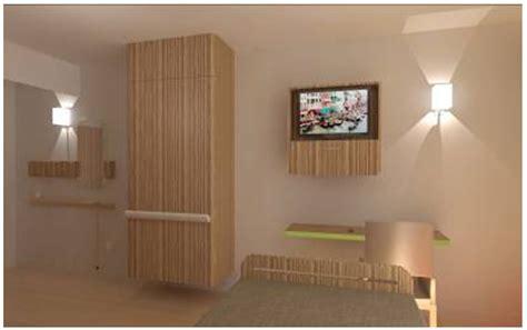 chambre d agriculture 76 bois guillaume maison de retraite médicalisée korian villa do à