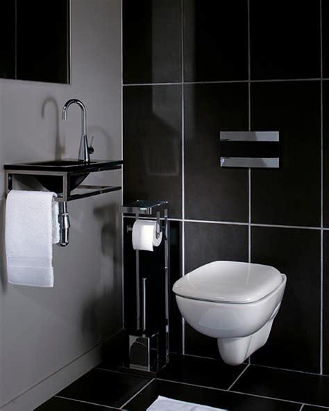 decoration toilettes cuvette suspendue 233 mail blanc