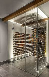 Pin By Bob Thompson Homes On Wine Cellars  With Images