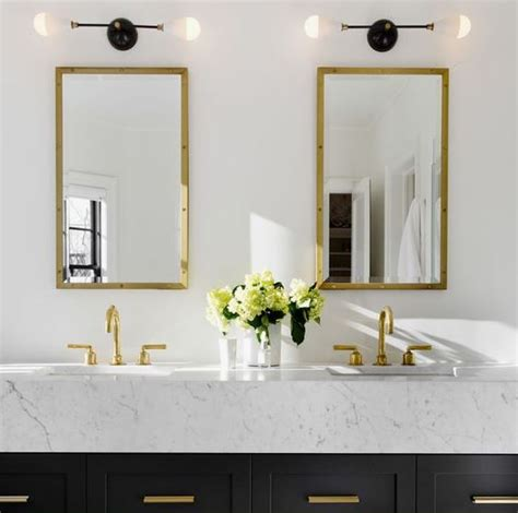 Easy Decorating Ideas For Bathroom by And Easy Bathroom Decorating Ideas Leeder Interiors