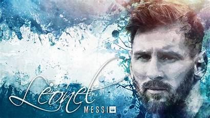 Messi Lionel Argentina Desktop Wallpapers Resolution Background