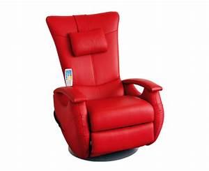 Bequeme Sessel Für Alte Menschen : sessel mit massage multi drive der massagesessel mit dem drehteller ~ Bigdaddyawards.com Haus und Dekorationen