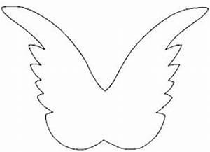 Vorlage Engel Zum Ausschneiden : die besten 17 ideen zu feen malvorlagen auf pinterest ~ Lizthompson.info Haus und Dekorationen