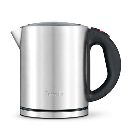kettle breville cordless compact barista kettles express plastic electric malaysia