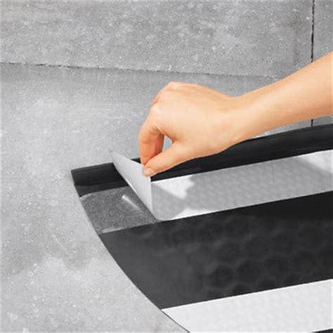 revetement antiderapant pour escalier rev 234 tement antid 233 rapant pour escalier lidl archive des offres promotionnelles