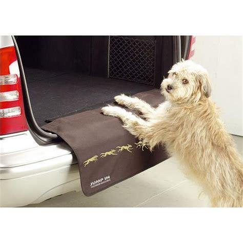 tapis anti griffures jumpin housses de protection pour