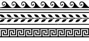 geometria espressione dell 39 arte antica gushmag it