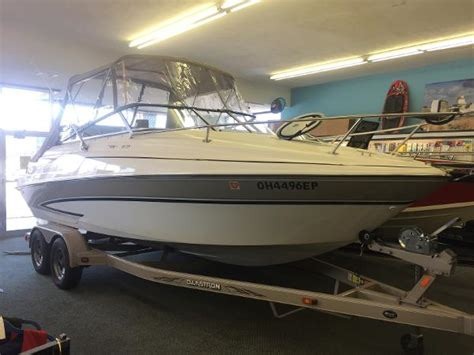 Glastron Boats For Sale In Ohio by Glastron Boats For Sale In Ohio