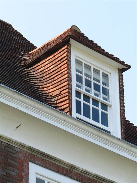 images  gorgeous roofs  pinterest roof tiles exterior home renovations  hobbit