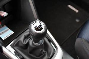 How Manual Transmissions Work  Explained In An Easy Way
