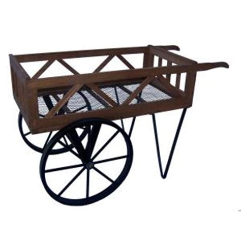 depot wagon wagons lawn and garden products tbook Home